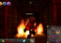 Český dungeon crawler The Keep vyjde na Switchi přesně na Vánoce The Keep Switch 06