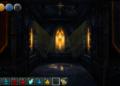 Český dungeon crawler The Keep vyjde na Switchi přesně na Vánoce The Keep Switch 07