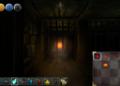 Český dungeon crawler The Keep vyjde na Switchi přesně na Vánoce The Keep Switch 10