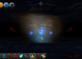 Český dungeon crawler The Keep vyjde na Switchi přesně na Vánoce The Keep Switch 11