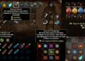 Český dungeon crawler The Keep vyjde na Switchi přesně na Vánoce The Keep Switch 12