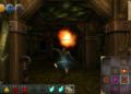 Český dungeon crawler The Keep vyjde na Switchi přesně na Vánoce The Keep Switch 14