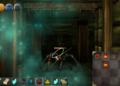 Český dungeon crawler The Keep vyjde na Switchi přesně na Vánoce The Keep Switch 15
