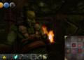 Český dungeon crawler The Keep vyjde na Switchi přesně na Vánoce The Keep Switch 16