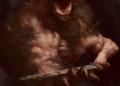 Gwent: The Witcher Card Game se v březnu dočká první expanze XRgS9wHeSGjBEGRsAR7ACsw22SAu1fC6WsuE6F HgJA