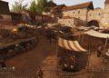 Tvůrci Mount & Blade 2: Bannerlord přibližují nejen zrod dětí blog post 65 taleworldswebsite 02
