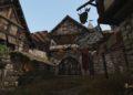 Tvůrci Mount & Blade 2: Bannerlord přibližují nejen zrod dětí blog post 65 taleworldswebsite 03
