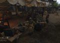 Tvůrci Mount & Blade 2: Bannerlord přibližují nejen zrod dětí blog post 65 taleworldswebsite 04