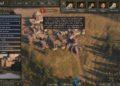 Tvůrci Mount & Blade 2: Bannerlord přibližují nejen zrod dětí blog post 65 taleworldswebsite 05