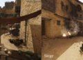 Tvůrci Mount & Blade 2: Bannerlord přibližují nejen zrod dětí blog post 65 taleworldswebsite 06