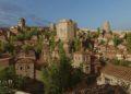 Tvůrci Mount & Blade 2: Bannerlord přibližují nejen zrod dětí blog post 65 taleworldswebsite 07