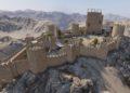 Tvůrci Mount & Blade 2: Bannerlord přibližují nejen zrod dětí blog post 68 taleworldswebsite 04