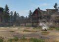 Tvůrci Mount & Blade 2: Bannerlord přibližují nejen zrod dětí blog post 68 taleworldswebsite 05