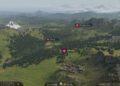 Tvůrci Mount & Blade 2: Bannerlord přibližují nejen zrod dětí blog post 69 taleworldswebsite 02