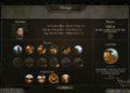 Tvůrci Mount & Blade 2: Bannerlord přibližují nejen zrod dětí blog post 69 taleworldswebsite 03