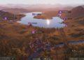 Tvůrci Mount & Blade 2: Bannerlord přibližují nejen zrod dětí blog post 70 taleworldswebsite 02