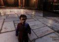Tvůrci Mount & Blade 2: Bannerlord přibližují nejen zrod dětí blog post 70 taleworldswebsite 03