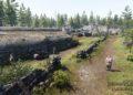 Tvůrci Mount & Blade 2: Bannerlord přibližují nejen zrod dětí blog post 70 taleworldswebsite 04