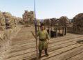 Tvůrci Mount & Blade 2: Bannerlord přibližují nejen zrod dětí blog post 70 taleworldswebsite 05