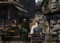 Tvůrci Mount & Blade 2: Bannerlord přibližují nejen zrod dětí blog post 71 taleworldswebsite 03