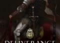 Deliverance: The Making of Kingdom Come je víc než povedený dokument o herním vývoji ss 7dbb6fae3002287353c43d1264a96133065d37db.1920x1080