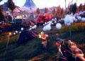 Akční RPG The Outer Worlds od Obsidianu nebude tak rozsáhlé, jak byste možná čekali tow roseway combat 003