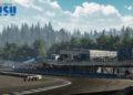 Drift19 má být prvním realistickým driftovacím simulátorem Drift19 02
