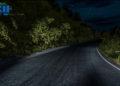 Drift19 má být prvním realistickým driftovacím simulátorem Drift19 04