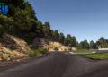 Drift19 má být prvním realistickým driftovacím simulátorem Drift19 07