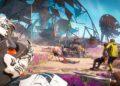 Far Cry: New Dawn představuje příběh v novém traileru Far Cry ND 02