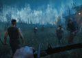 Far Cry: New Dawn představuje příběh v novém traileru Far Cry ND 03