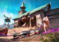 Far Cry: New Dawn představuje příběh v novém traileru Far Cry ND 04