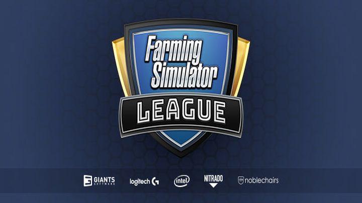 Farming Simulator přináší profesionální e-sport ligu Farming Simulator league