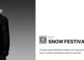 Hitman 2 oslavuje zimu další časově omezenou misí Hitman2 Festival Oblek