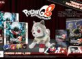 Potvrzeno datum vydání Persony Q2: New Cinema Labyrinth!  Persona q2 06