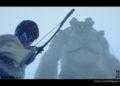 Praey for the Gods inspirované Shadow of the Colossus si budeme moci konečně zahrát Praey for the Gods 01