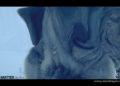 Praey for the Gods inspirované Shadow of the Colossus si budeme moci konečně zahrát Praey for the Gods 02