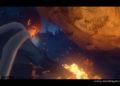 Praey for the Gods inspirované Shadow of the Colossus si budeme moci konečně zahrát Praey for the Gods 03
