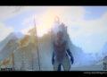 Praey for the Gods inspirované Shadow of the Colossus si budeme moci konečně zahrát Praey for the Gods 04