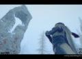 Praey for the Gods inspirované Shadow of the Colossus si budeme moci konečně zahrát Praey for the Gods 06