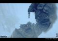Praey for the Gods inspirované Shadow of the Colossus si budeme moci konečně zahrát Praey for the Gods 10