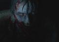 Recenze: Resident Evil 2 – Návrat do Raccoon City RESIDENT EVIL 2 20190122165021