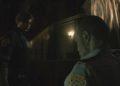 Recenze: Resident Evil 2 – Návrat do Raccoon City RESIDENT EVIL 2 20190122175500