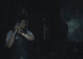 Recenze: Resident Evil 2 – Návrat do Raccoon City RESIDENT EVIL 2 20190124115512