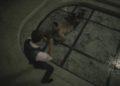 Recenze: Resident Evil 2 – Návrat do Raccoon City RESIDENT EVIL 2 20190124121338