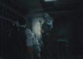 Recenze: Resident Evil 2 – Návrat do Raccoon City RESIDENT EVIL 2 20190124141300