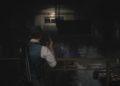 Recenze: Resident Evil 2 – Návrat do Raccoon City RESIDENT EVIL 2 20190124142021