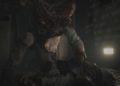 Recenze: Resident Evil 2 – Návrat do Raccoon City RESIDENT EVIL 2 20190124142050