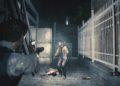 Recenze: Resident Evil 2 – Návrat do Raccoon City RESIDENT EVIL 2 20190124152552