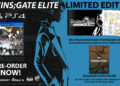 Steins;Gate Elite zamíří na západ Steins Gate Elite 2018 09 25 18 005